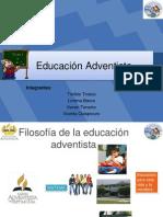 Educación Adventista.pptx