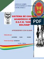 GILMAR17.pdf