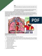 Laporan Pendahuluan Pneumonia.docx
