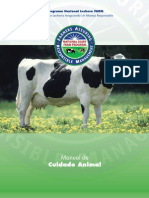 Programa Nacional Lechero Farm