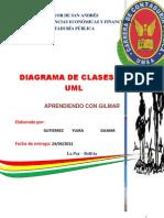 GILMAR19.pdf
