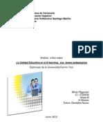 Analisis critico 3era act. - copia.docx