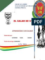 GILMAR21.pdf