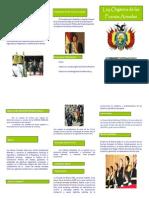 LEY ORGANICA DE LAS FF.AA. DE BOLIVIA.docx