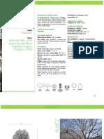 catalogo81-128.pdf