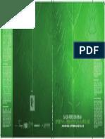 portadaarbolizacion.pdf.pdf