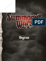 15_jogo-de-tabuleiro-Summoner-Wars-regras.pdf