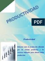 Productividad Expo