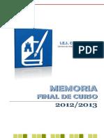 572 Borrador Memoria IES Consaburum 2012-13