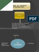 Antropologia en La Actualidad3
