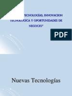 NUEVAS_TECNOLOG