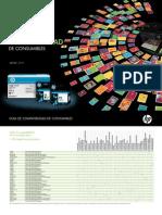 v2_1005_HP_SRG_T2_esp.pdf