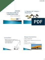 PARTE_4.2- Equipos de Trabajo y Maquinaria(1).pdf