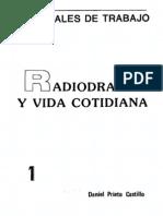 CIESPAL Materiales de Trabajo 1 D. Prieto