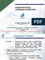 Is1323 05 Sistem Protokol