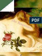 Rosennarr - Ilse Frapan
