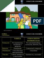 10 COCS Familia