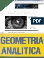 Figueroa Solucionario de Lehman.pdf