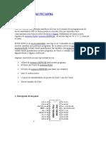 Programacion Del Pic 16f84 Ejemplos
