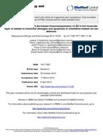 pdf jurnal meylisa kusuma dewi.pdf