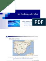 grafosponderados.pdf