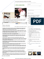 MoL Says Homes of Illegals Will Be Raided After July 3 _ ArabNews
