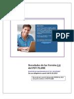 Novedades+de+la+versión+2+4+del+PDT+PLAME