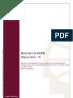 Doc Migraciones 13