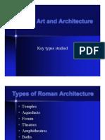 Art_and_architecture.pdf