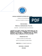 TESIS  FINAL GUIJARRO RIERA .pdf