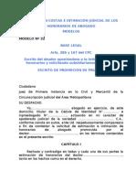 639 Escrito de promoci¢n de pruebas.doc