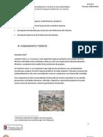 Info Final de Cemento Lima
