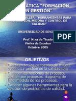 presentacion_05_87