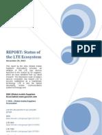 Gsa Lte Ecosystem Report 231112