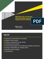 utpl-congreso-economia-y-finanzas-2010-aplicacion-ecuador.pdf