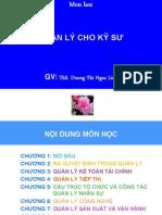 Chuong 1 Mo Dau