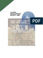 HDR_2000_EN