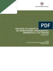 Raccolta Di Quesiti Urbanistica e Edilizia Sardegna