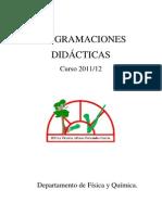 Programación-Física-y-Química-11-12