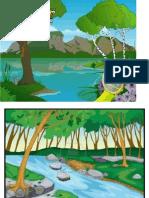 Frame Sungai