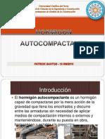 HAC-PATRICK SANTOS.pptx