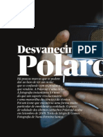 Polaroid Fim