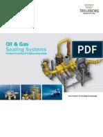 oil_gas_en