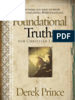 The foundational Truths.pdf