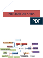 Revision on River Power Point