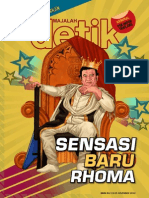 Langkah Politik Sang Raja.pdf