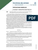 OPE 13 POLICÍA NACIONAL ESTADO.pdf