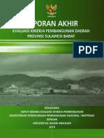 laporanakhirekpd2010-sulawesibarat-101214221256-phpapp01.pdf