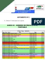 Bf5578de Aditamento n2 Circuito Da Boavista Wtcc 21junho2013
