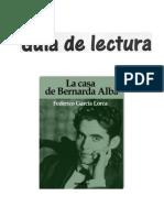 Guía de lectura.pdf